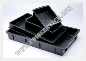 anti static ESD Tray