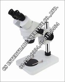 Stereo Zoom Microscope, Binocular Zoom Microscopes